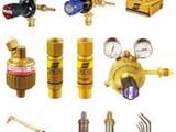 GAS Cutting Equipment